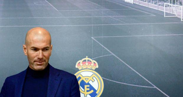 Jordi Alba Terkejut Mendengar Zidane Kembali ke Real Madrid