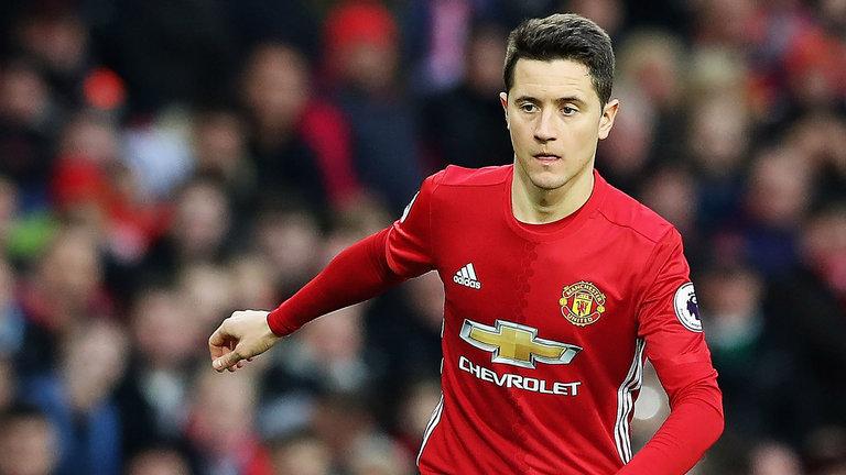 Gelandang Manchester United Masih Belum Pasti Akan Gabung Ke PSG