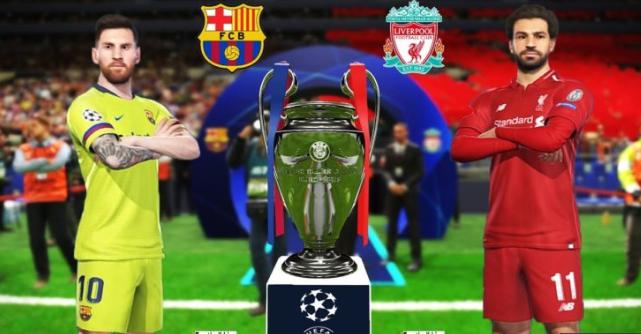 Pengalaman di Eropa Jadi Modal Liverpool Hadapi Barca