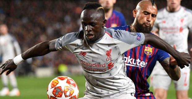 Demi Perjuangan, Liverpool Harus Segera Melupakan Barcelona