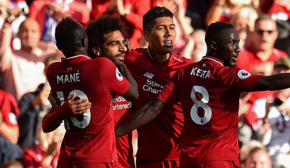 Liverpool Tak Miliki Strategi Khusus untuk Matikan Messi