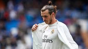 Ad Woodward Akan Bawa Bale Ke MU Menurut Jurnalis Ini