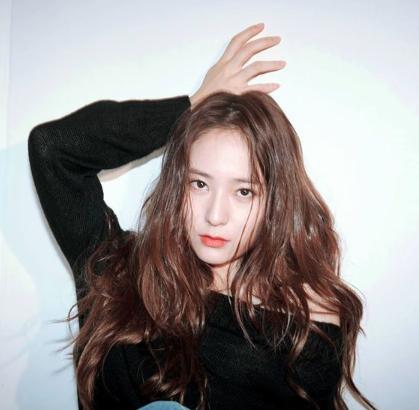 Profil & Fakta K-Pop Krystal Jung (크리스탈정)