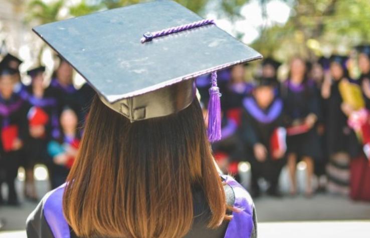 Selain Kesenangan, Hal Ini Juga Akan Kamu Rasakan Usai Lulus Kuliah