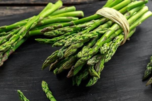 Khasiat Asparagus Untuk Kesehatan Tubuh