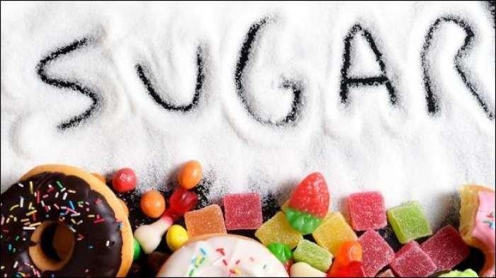 Konsumsi Gula Berlebihan? Masalah Kesehatan Ini Yang Akan Mengintai!