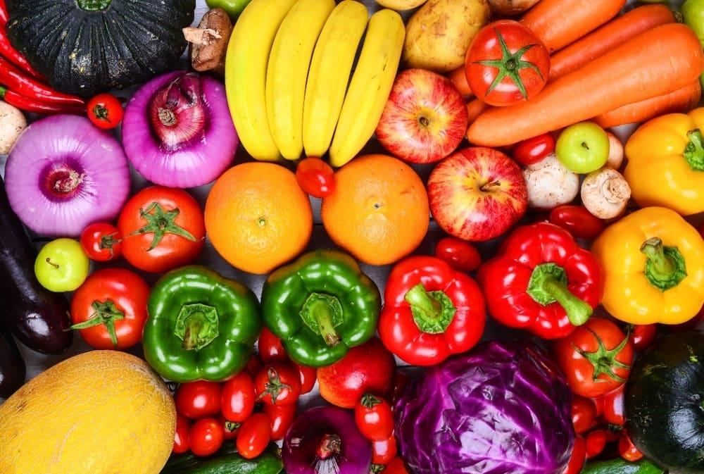 Vitamin Untuk Kesehatan Sistem Pernapasan