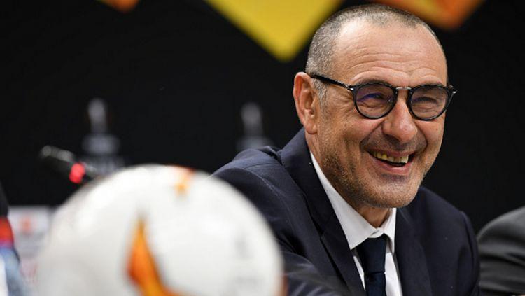 Chelsea Wadah Bagi Juventus Untuk Dapat Pemain Baru