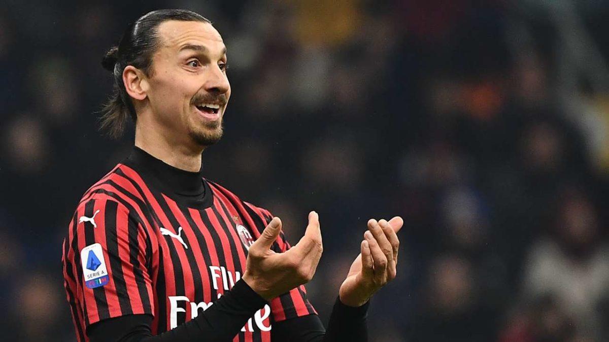 Serie A dan Syarat Pemain Untuk Bisa Tampil Kembali