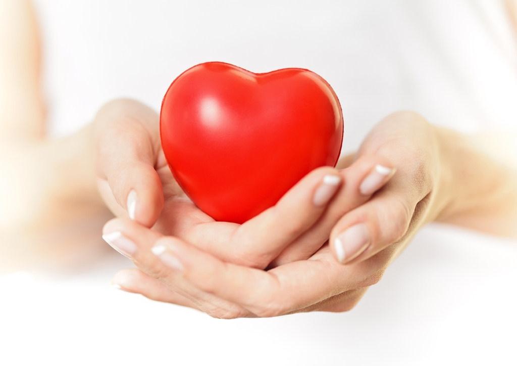 Cara Menjaga Hati Agar Tetap Sehat Untuk Pengidap Hepatitis C