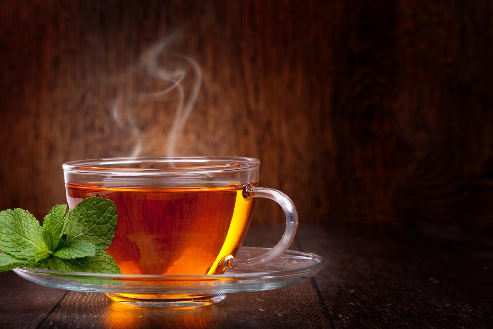 Manfaat teh manis untuk kesehatan
